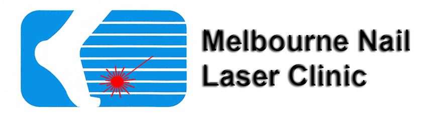 melbourne nail laser clinic